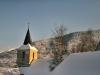 hiver5